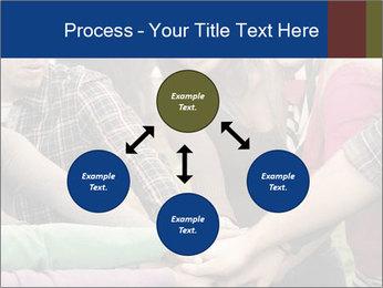 0000084419 PowerPoint Template - Slide 91