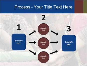 0000084419 PowerPoint Template - Slide 92
