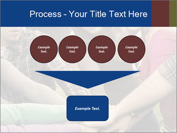 0000084419 PowerPoint Template - Slide 93