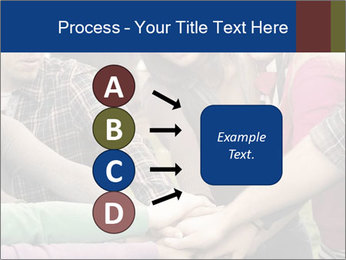 0000084419 PowerPoint Template - Slide 94
