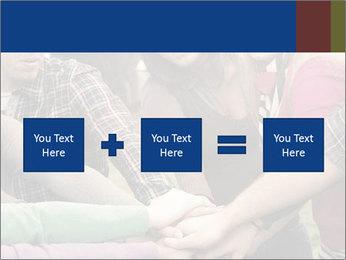 0000084419 PowerPoint Template - Slide 95