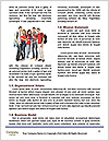 0000084419 Word Template - Page 4