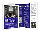 0000084420 Brochure Templates