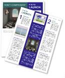 0000084420 Newsletter Templates