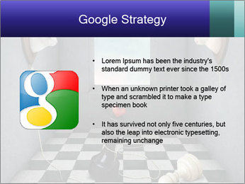 0000084420 PowerPoint Templates - Slide 10