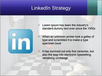 0000084420 PowerPoint Templates - Slide 12