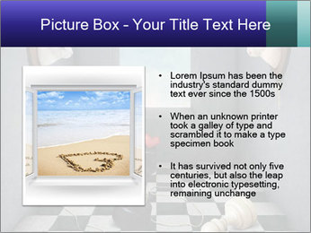 0000084420 PowerPoint Template - Slide 13