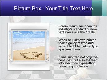 0000084420 PowerPoint Templates - Slide 13