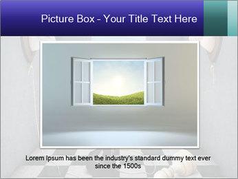 0000084420 PowerPoint Templates - Slide 15