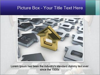 0000084420 PowerPoint Templates - Slide 16