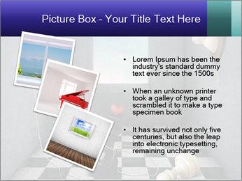 0000084420 PowerPoint Templates - Slide 17