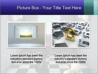 0000084420 PowerPoint Templates - Slide 18