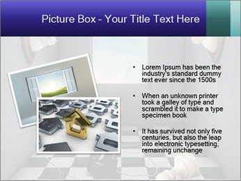 0000084420 PowerPoint Templates - Slide 20