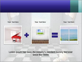 0000084420 PowerPoint Templates - Slide 22