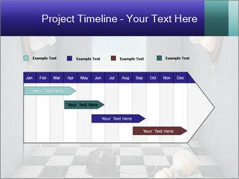 0000084420 PowerPoint Templates - Slide 25