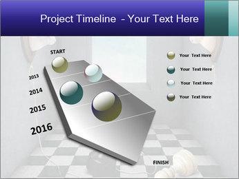0000084420 PowerPoint Templates - Slide 26