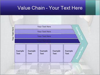 0000084420 PowerPoint Templates - Slide 27