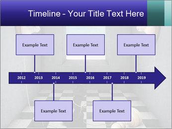 0000084420 PowerPoint Templates - Slide 28