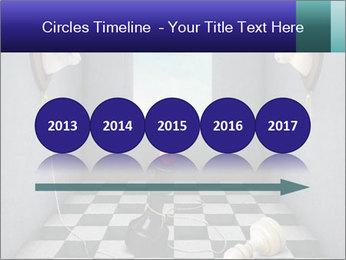 0000084420 PowerPoint Templates - Slide 29