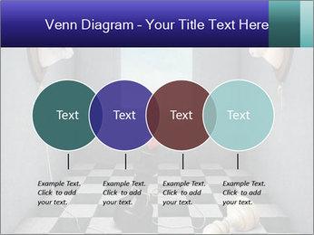 0000084420 PowerPoint Templates - Slide 32