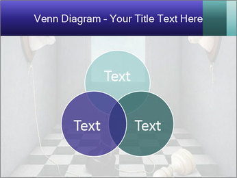 0000084420 PowerPoint Templates - Slide 33