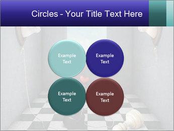 0000084420 PowerPoint Templates - Slide 38