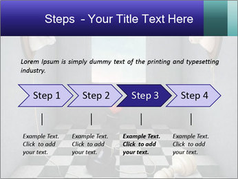 0000084420 PowerPoint Template - Slide 4