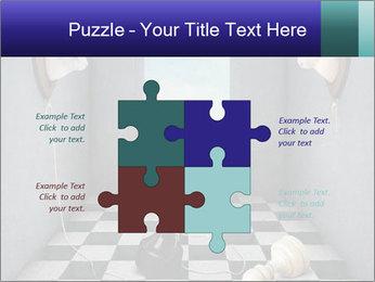 0000084420 PowerPoint Templates - Slide 43