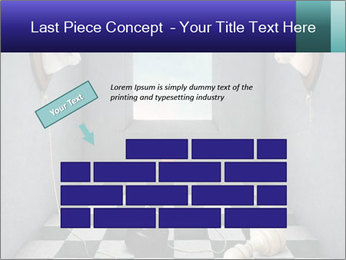 0000084420 PowerPoint Template - Slide 46