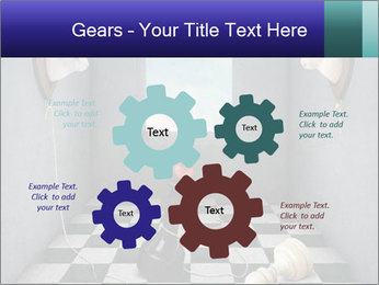 0000084420 PowerPoint Templates - Slide 47