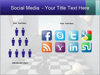 0000084420 PowerPoint Templates - Slide 5