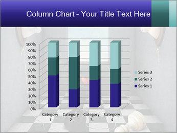 0000084420 PowerPoint Templates - Slide 50