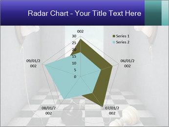 0000084420 PowerPoint Templates - Slide 51