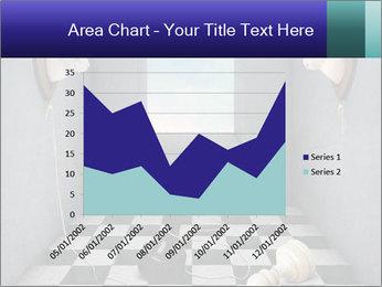 0000084420 PowerPoint Templates - Slide 53