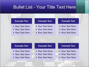 0000084420 PowerPoint Templates - Slide 56
