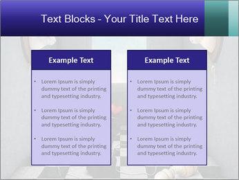 0000084420 PowerPoint Templates - Slide 57