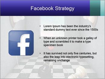 0000084420 PowerPoint Templates - Slide 6