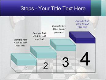 0000084420 PowerPoint Templates - Slide 64