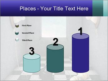 0000084420 PowerPoint Templates - Slide 65