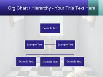 0000084420 PowerPoint Templates - Slide 66