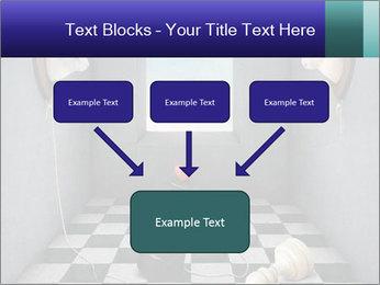 0000084420 PowerPoint Templates - Slide 70