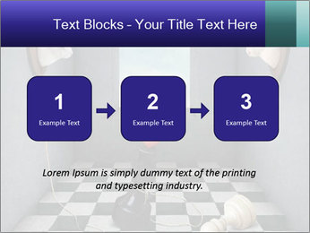 0000084420 PowerPoint Template - Slide 71