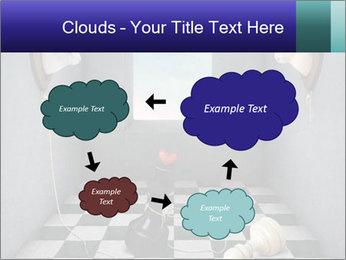 0000084420 PowerPoint Templates - Slide 72
