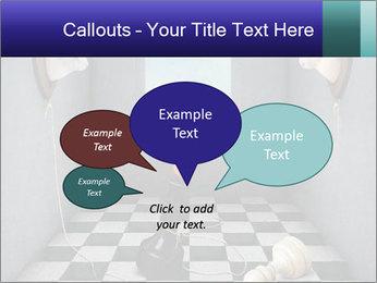 0000084420 PowerPoint Templates - Slide 73