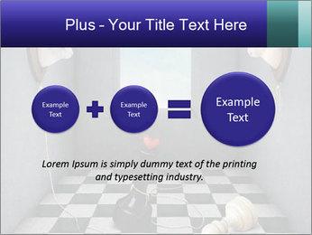 0000084420 PowerPoint Templates - Slide 75