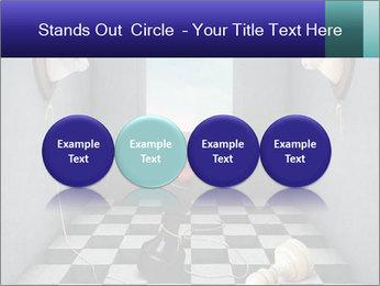 0000084420 PowerPoint Templates - Slide 76