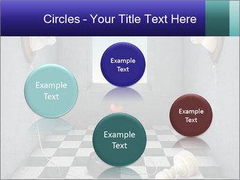 0000084420 PowerPoint Templates - Slide 77
