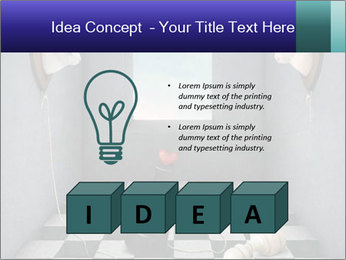 0000084420 PowerPoint Template - Slide 80
