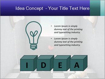 0000084420 PowerPoint Templates - Slide 80