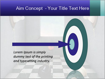 0000084420 PowerPoint Template - Slide 83